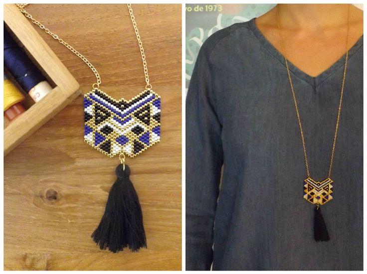 Bijoux | sewingrosalie                                                                                                                                                                                 More