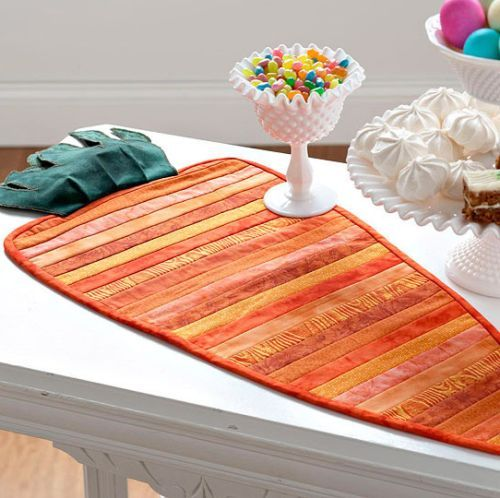 Может быть, вы задумались о том, чтобы купить новое лоскутное одеяло, или сшить его своими руками? Тогда эти красивые фото маленьких лоскутных одеял в интерьере квартиры помогут вам сделать непрост...
