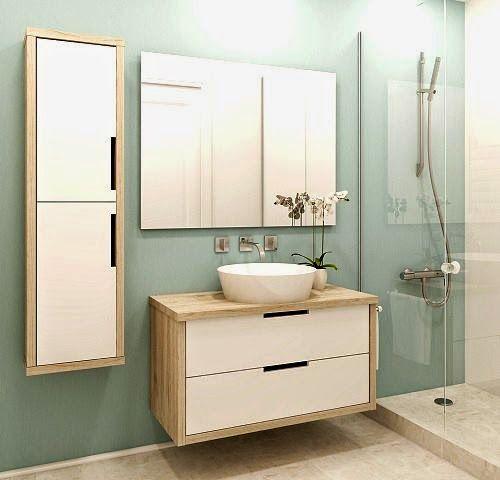 baos modernos en espacios pequeos si tienes un cuarto de bao pequeo en tu hogar no