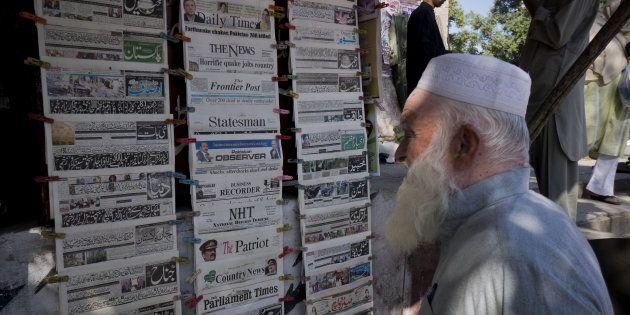 Pakistan Media: Hindutva, Nuclear Holocaust, Modi-Doval But No Mention Of Terrorism