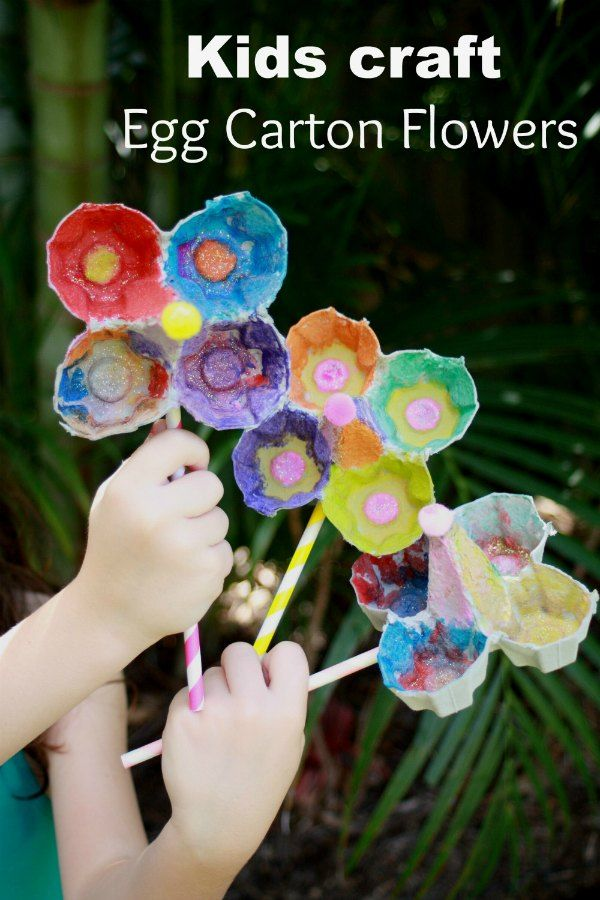 17 Best images about Ideas for kids on Pinterest | Diy ...- photo #26
