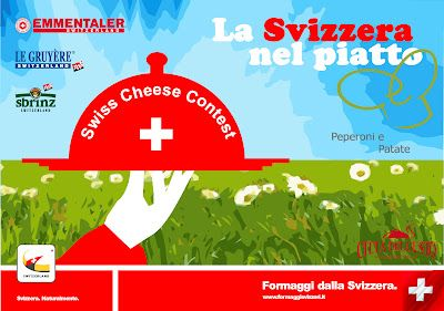 Contest-LA-SVIZZERA-NEL-PIATTO-logo
