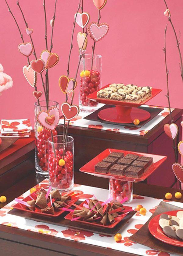 364 Best Valentine Dinner Adult Valentine Themes