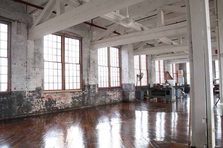 The Cracker Factory ::: Geneva, NY | Venues: Ithaca & The ...