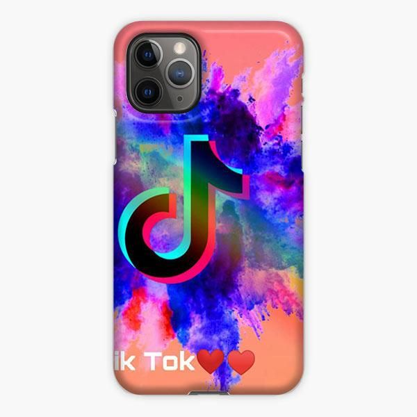 Pin On Iphone 11 Pro Max Case By Nouvapparel