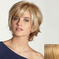 Frisuren damen online
