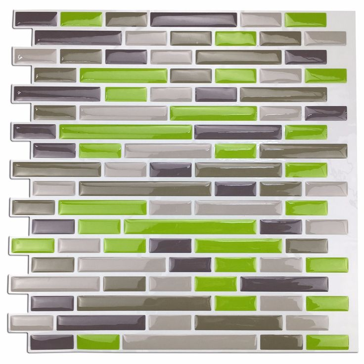 Cheap brick machine, Buy Quality brick cutting directly from China brick pavers for sale Suppliers:     All the style of ceramic/stone/glass tiles at half the retail price     Easy do it yourself, peel and stick installa
