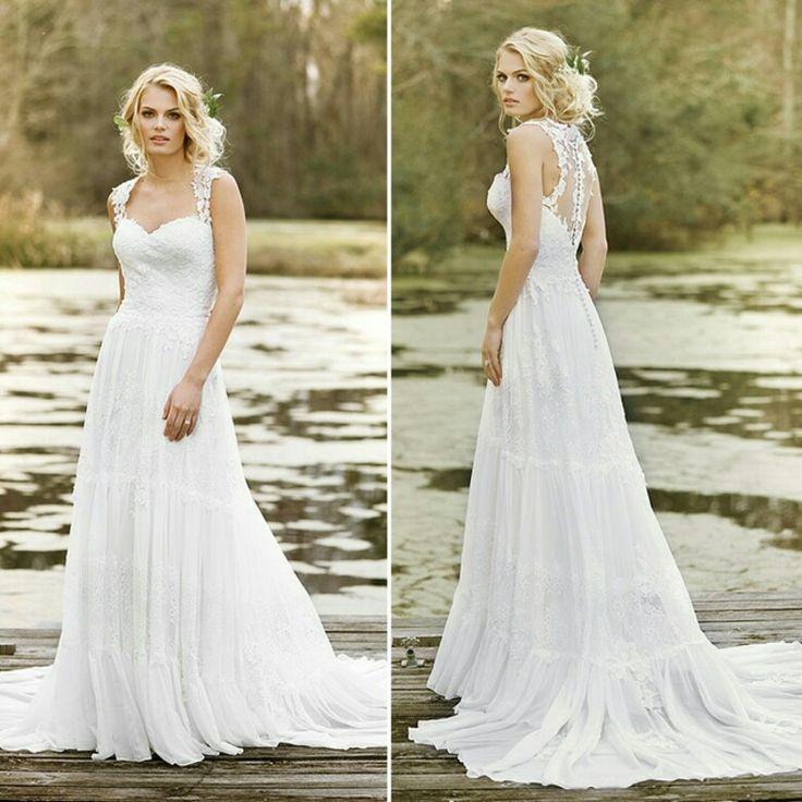 Wedding Dresses Kearney Ne : Best ideas about lillian west on simple
