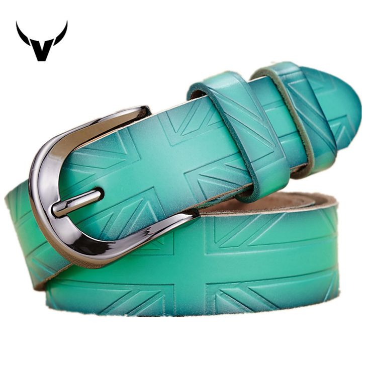 Genuine leather women belt fashion vintage gold metal belts for women cinto de couro strap female belts&cintos femininos-in Belts & Cummerbunds from Women's Clothing & Accessories on Aliexpress.com | Alibaba Group
