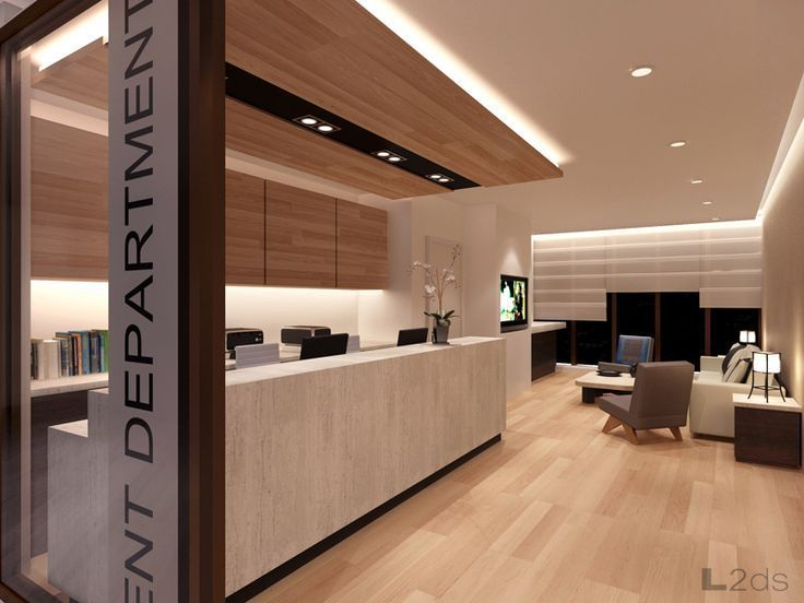 25 Best Ideas About Reception Counter On Pinterest Reception Counter Design Lobby Design And Hotel Reception Desk