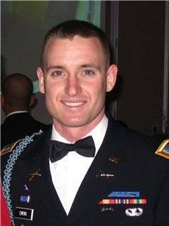 #SEALOfHonor .... Honoring Army 1st Lt. Forrest P. Ewens who selflessly sacrificed his life ten years ago today in Afghanistan for our great Country on June 16, 2006. Please help me honor him so that he is not forgotten. http://www.iraqwarheroes.org/ewensf.htm