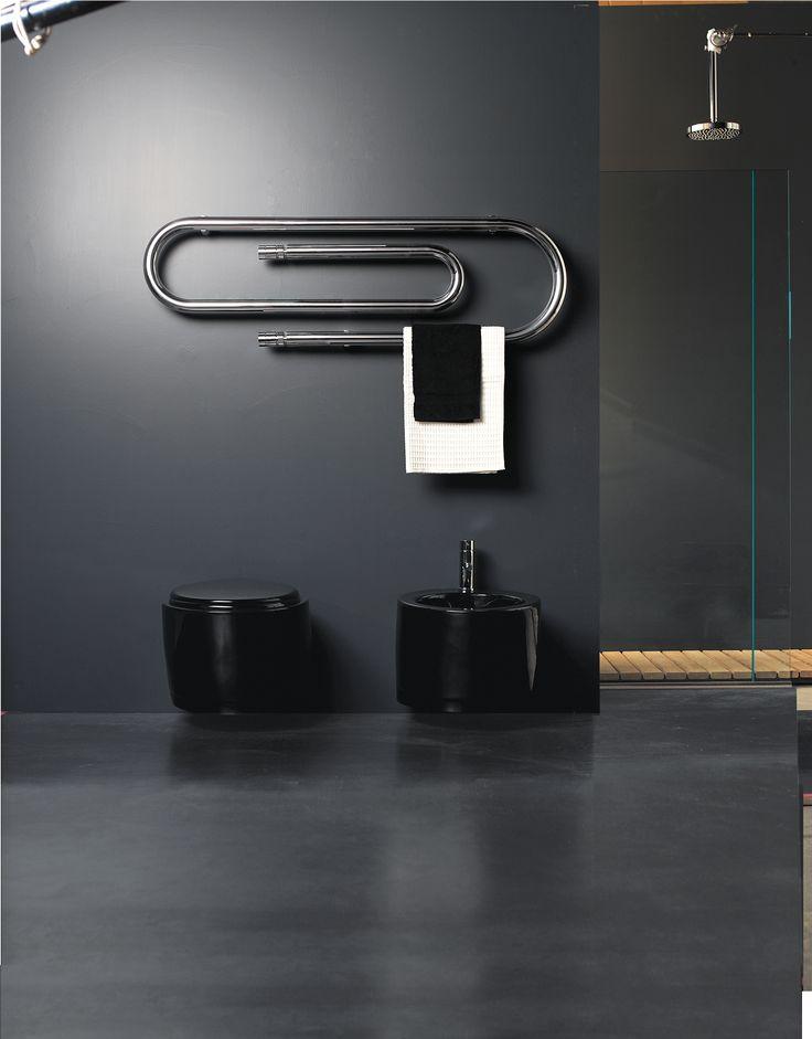 Graffe | design Lucarelli-Rapisarda