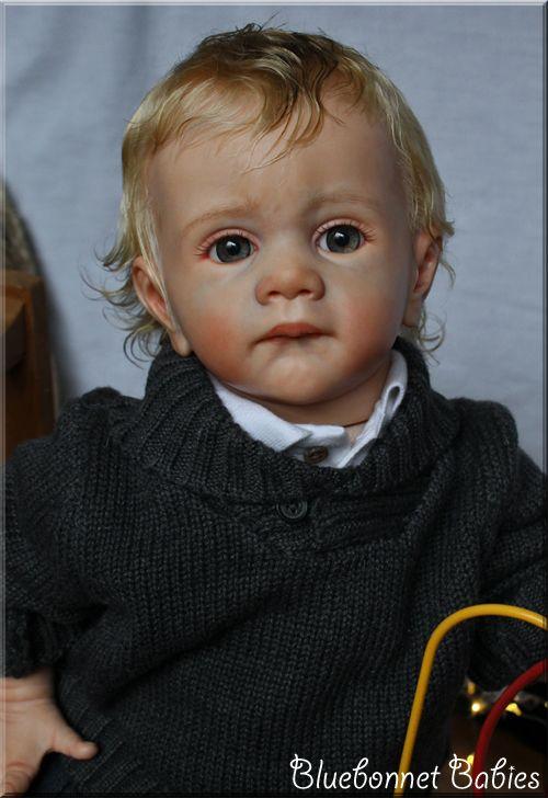 Bluebonnet Babies Reborn Nursery   Capturing The Most Precious Moments Of Life