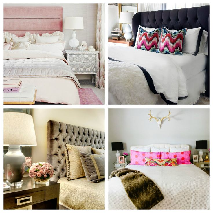 Niina Secrets » Cute Decor: meu futuro apartamento 2
