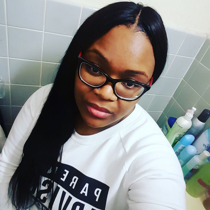 Aliexpress Lace Frontal review