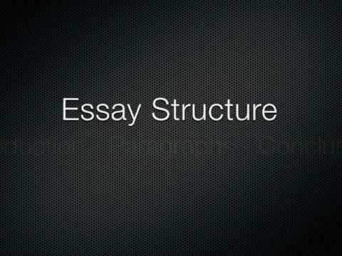 pro and con essay structure Wikipedia:pro and con lists this page is an essay it contains the advice or structure of a pro & con list pro side.