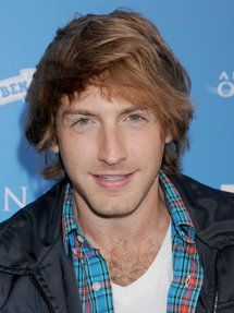 fran kranz agents of shield