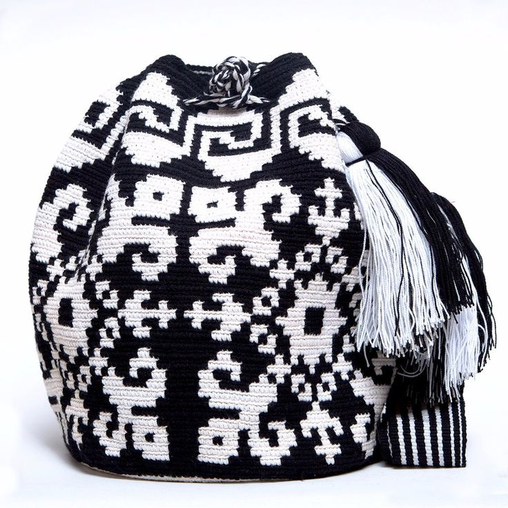 15% OFF NOW all #WayuuBags Now! limited time only at www.wayuutribe.com