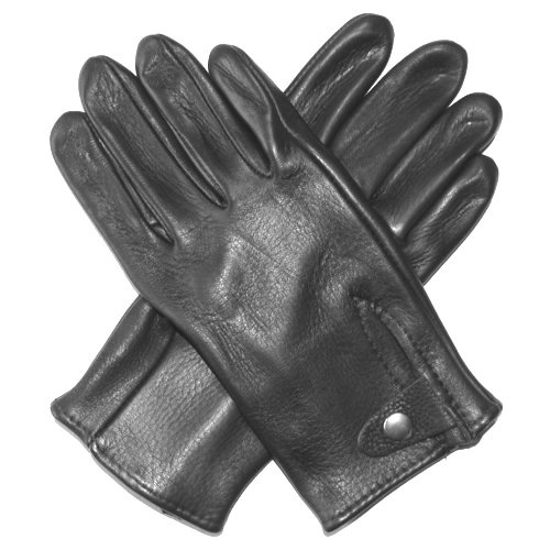 Elkskin Gloves - Made in USA ($47.95)