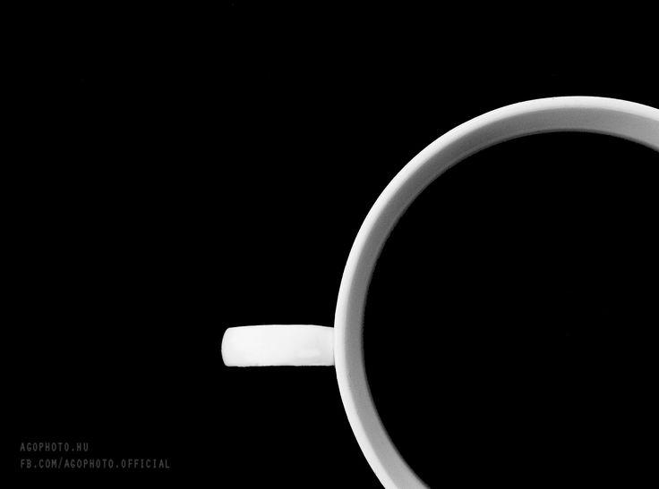 #agnesmezosi #minimalism #minimalist #geometric #geometry