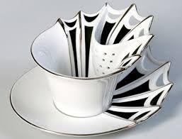 porcelán thun - Hledat Googlem