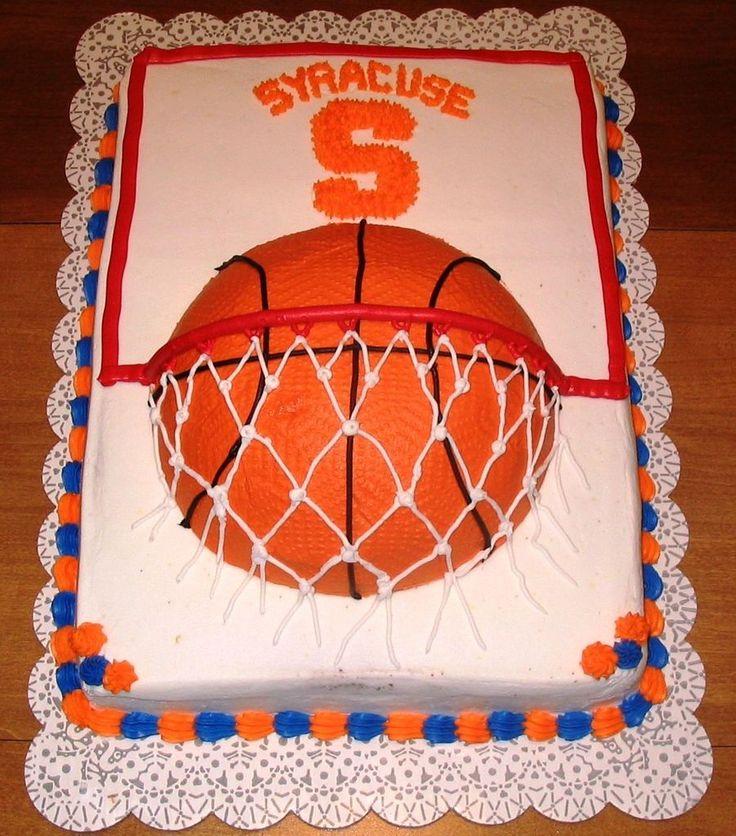 Поздравления с днем рождения баскетболисту картинки прикольные, надписью сыночки