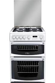 CANNON CARRICK Gas Cooker