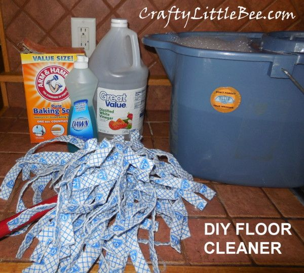 58 Best Images About Cleaning Tips On Pinterest Stains