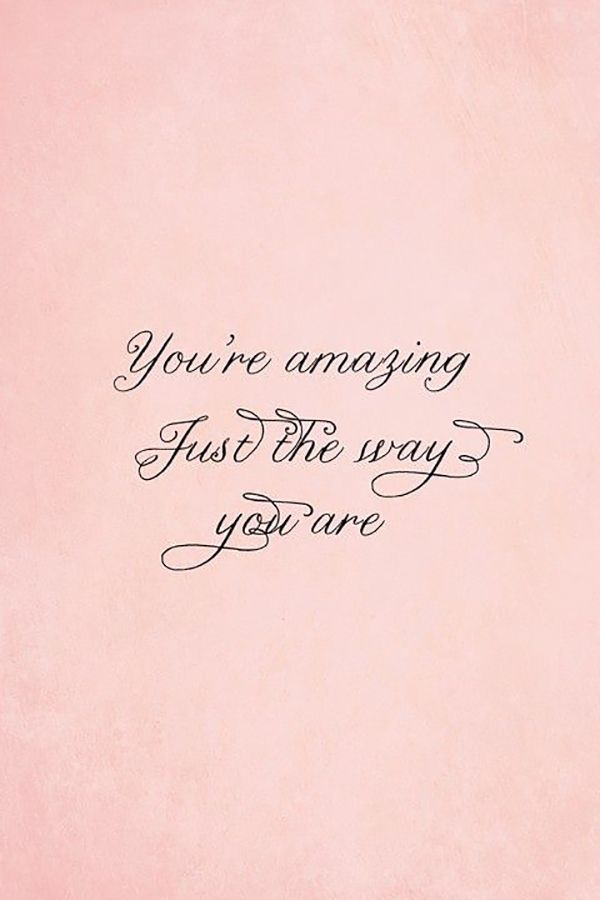 To whomever is reading this, this is to let you know my friend, that you are amazing, incredible and breathtakingly beautiful just the way you are! Never doubt this, forget it or let negative, jealous, petty people tell you otherwise or try to drag you down to their level. Trust me on this o.k. gorgeous because it's true! Hold your beautiful face up high, smile and show the world how beautiful you truly are!!!