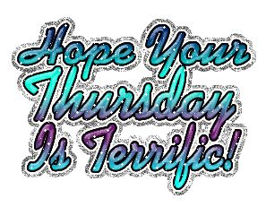 Happy Thursday Funny Sayings | Thursday Quotes Images, Graphics, Comments and Pictures - Myspace ...