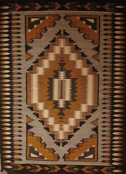 Best 25 Native American Rugs Ideas On Pinterest Native