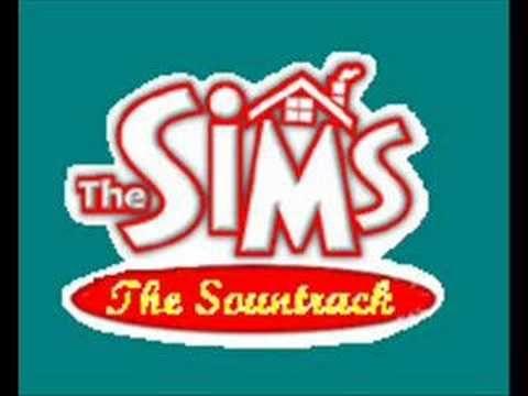 Sims soundtrack neighborhood 2