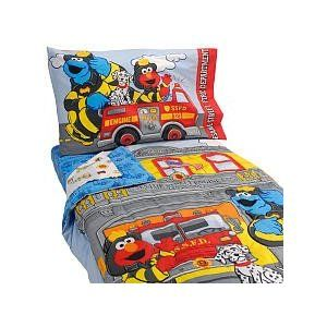 17 Best Images About Fire Truck Kids Room On Pinterest