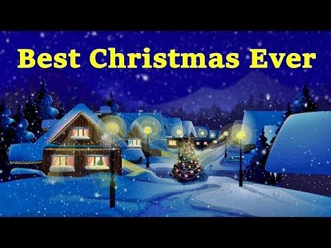 Christmas Music Youtube Playlist.Christmas Playlist Non Stop Christmas Songs 8 Hours