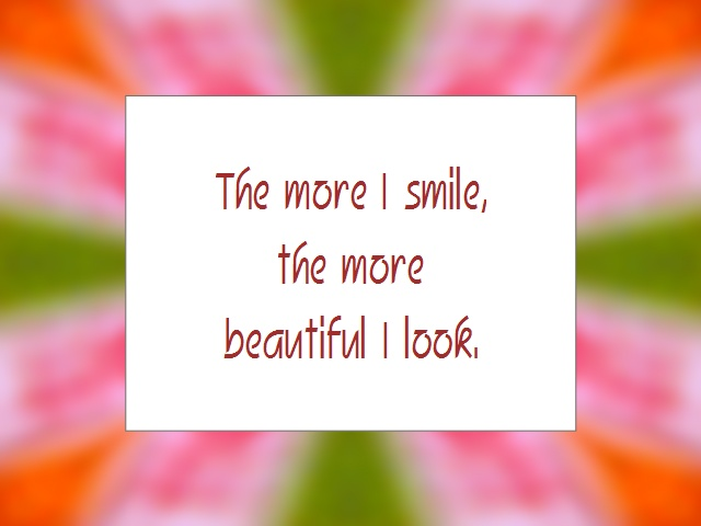 186 best images about inner beauty on pinterest for Exterior beauty quotes