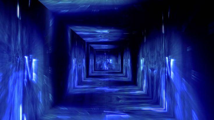 Mejores 7 imágenes de PARADISE Tunnel en Pinterest | Paraíso, Club ...
