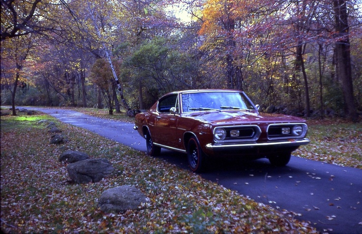 Craigslist Washington Dc Cars By Owner - Best Car News ...