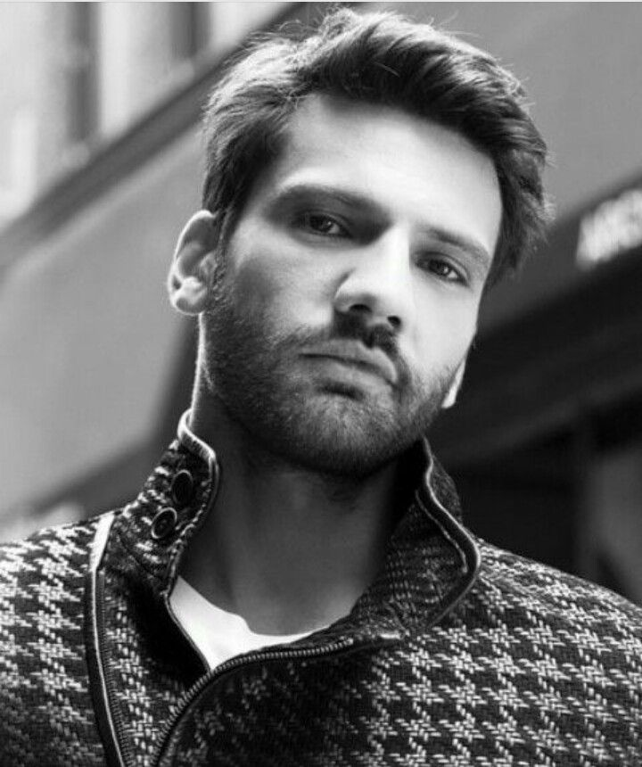 Kaan Urgancıoğlu, turkish actor