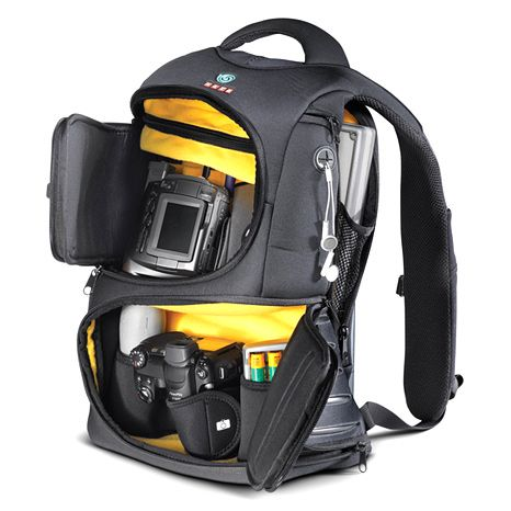 Kata Camera Bags for Your Photography Hobby
