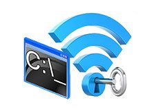 #wlan #kablosuzağ #şifre #bulma #cmd #komutistemi Komut istemi ile kablosuz ağ şifresini görelim
