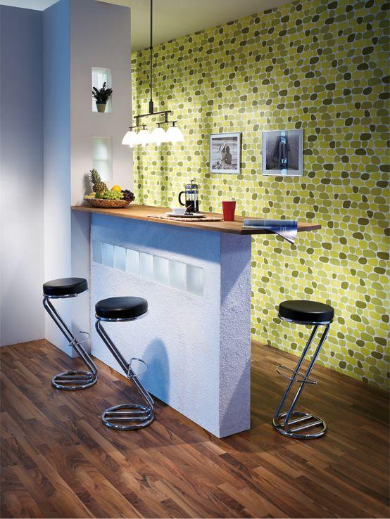 40 best Möbel selber bauen images on Pinterest Building - ikea küche anleitung