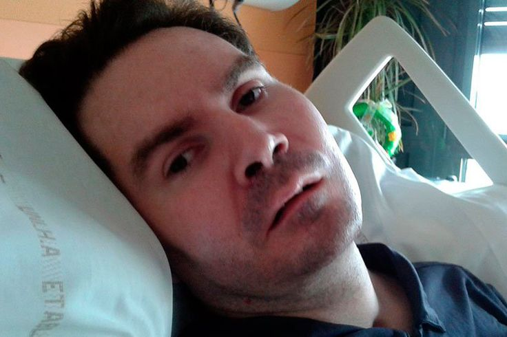 Bishop Thierry Scherrer of Laval, France, and the Bioethics Committee of his diocese are pleading with doctors at a hospital in Reims not to end the life of a young quadriplegic man.