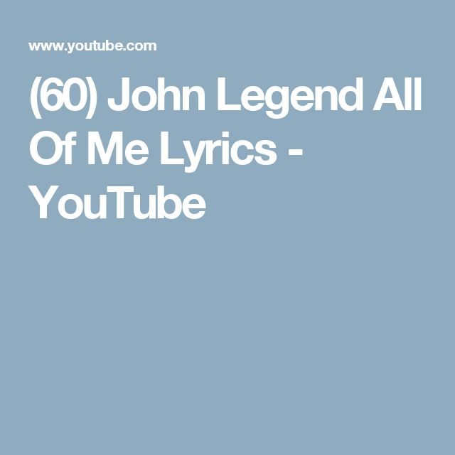 25+ Best Ideas About John Legend Music On Pinterest