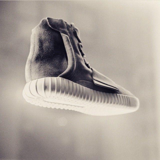 adidas yeezy 750 prix