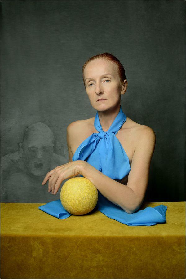 Małgorzata Kossakowska Photoart