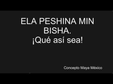 PADRE NUESTRO ORIGINAL DEL ARAMEO - ENCONTRADO EN NAG HAMMADI - YouTube