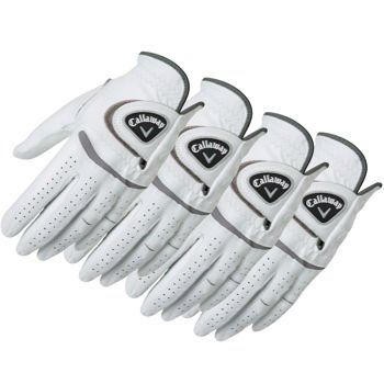 Callaway Golf Tour Authentic Glove (Right Hand, Small) - http://golf.shopping-craze.com/index.php/2016/06/01/callaway-golf-tour-authentic-glove-right-hand-small/