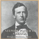 Stephen Foster's America [CD], 05895694