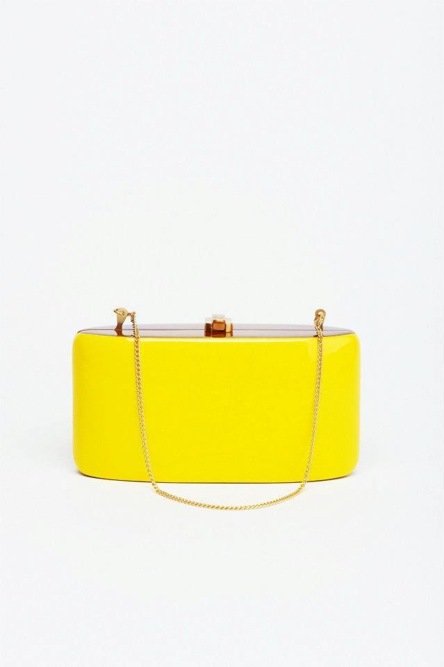 Candy Clutch  $599
