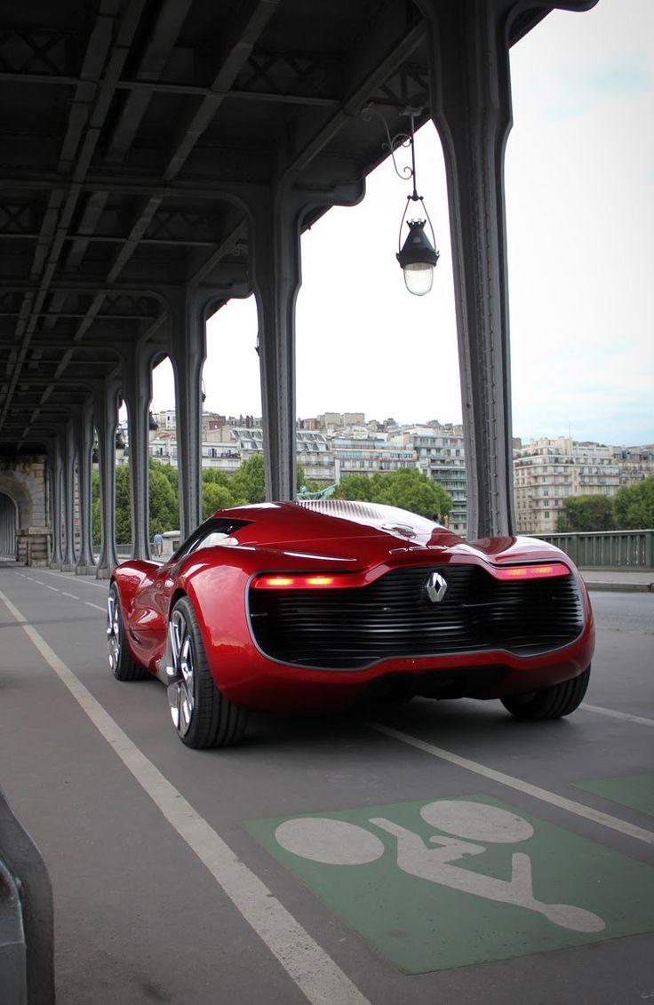 25 best ideas about renault dezir on pinterest on va sortir geneve dream cars and concept cars. Black Bedroom Furniture Sets. Home Design Ideas